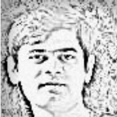 Prashant Parashar